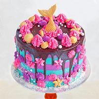 2048 Cakes