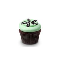 2048 Cupcakes Classic