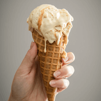 2048 Ice Cream